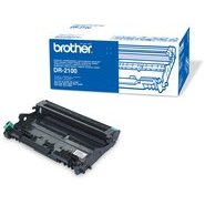Brother Trommelmodul DR- 2100