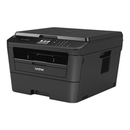 Brother DCP- L2560DW (DCPL2560DWG1)