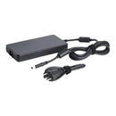 Dell AC Adapter (450- 18654)