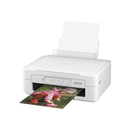 Epson Expression Home XP- 247 (C11CF32405)
