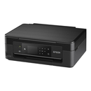 Epson Expression Home XP- 442 (C11CF30403)