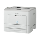 Epson WorkForce AL- M300DTN (C11CC64011BW)