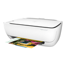 HP Deskjet 3636 All- in- One (K4U00B#623)