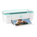 HP Deskjet 3730 All- in- One (T8X00B#623)