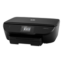HP Envy 5640 e- All- in- One (B9S59A#BHC)