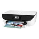 HP Envy 5646 e- All- in- One (F8B05A#BHC)