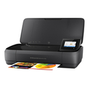 HP Officejet 250 Mobile All- in- One (CZ992A#BHC)