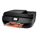 HP Officejet 4656 All- in- One (K9V81B#623)
