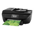 HP Officejet 5740 e- All- in- One (B9S79A#BHC)