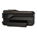 HP Officejet 7612 Wide Format e- All- in- One (G1X85A#A80)