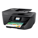 HP Officejet Pro 6960 All- in- One (J7K33A#625)