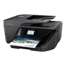 HP Officejet Pro 6970 All- in- One (J7K34A#625)
