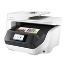 HP Officejet Pro 8720 All- in- One (D9L19A#A80)