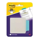 Post- it® Index Strong markeertabs
